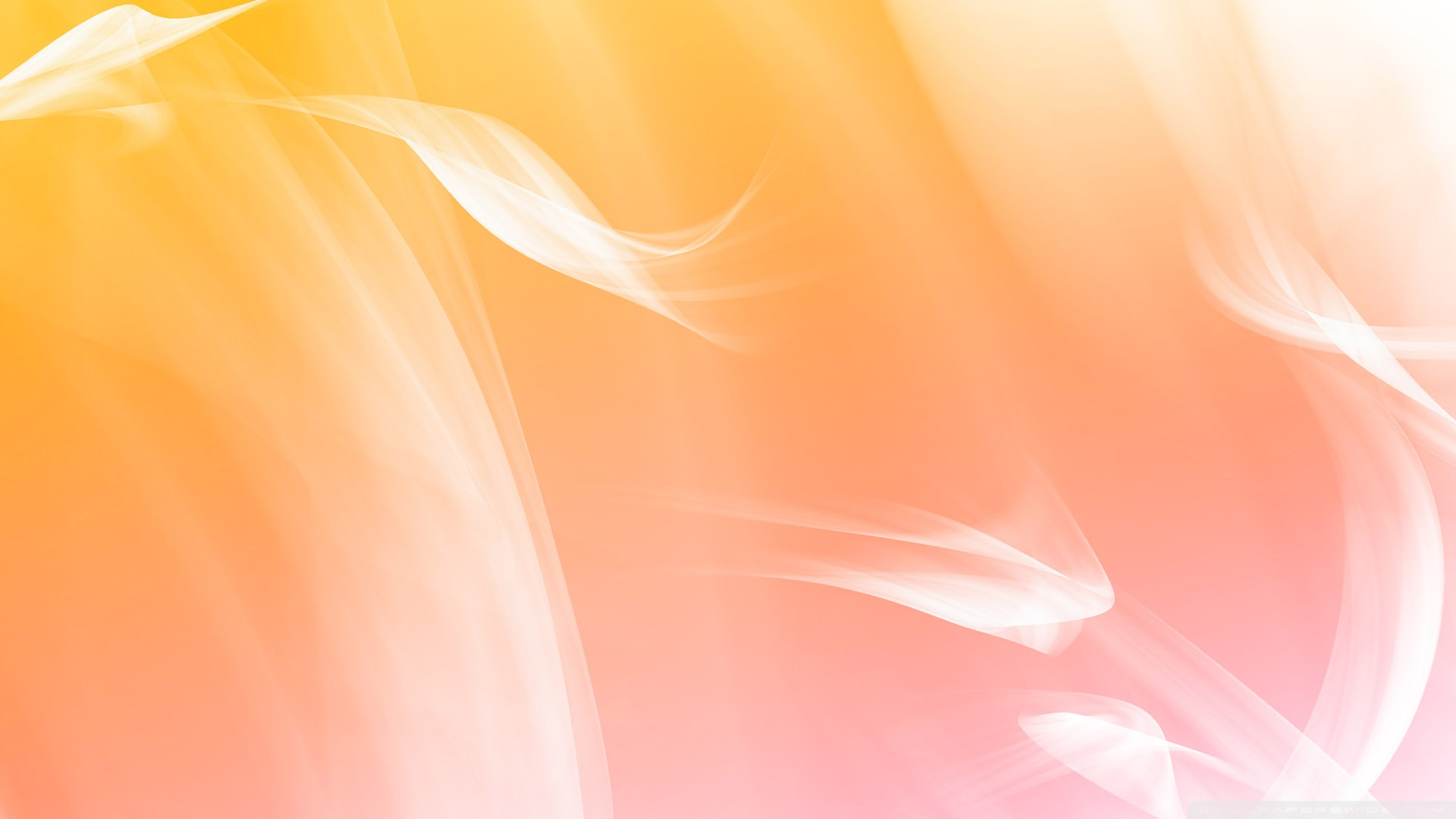 aero_orange_4-wallpaper-1920x1080.jpg