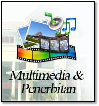 Multimedia&Penerbitan